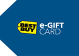 Best Buy | Give a $150 Gift Card and Receive a $15 Bonus  at  cashstar.com online deal