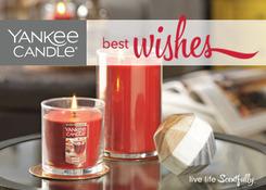 Best Wishes 1