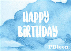 bday_clouds17