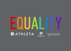 AT- Equality