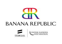 BR-Equality- Rainbow logo White