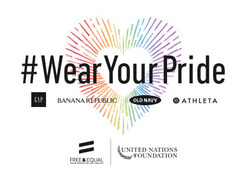 OP-ON- Equality-#wearyourpride white