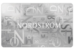 nordstrom dating policy Phoenix — arizona state university faculty voted monday to revise a policy on dating between faculty and students, which might avoid more situations like tasha kunzi says she found herself in with a grad-school professor in 2010 kunzi's course work suffered after she ended a personal.
