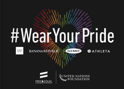 OP-ON- Equality-#wearyourpride black