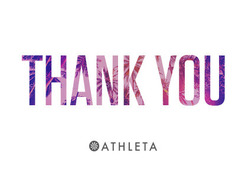 AT-2016 Thank You- purple letters