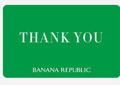 BR-Spring 17 green thank you