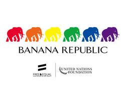 BR-Equality- Rainbow elephants