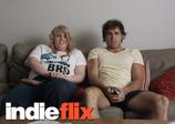 IndieFlix
