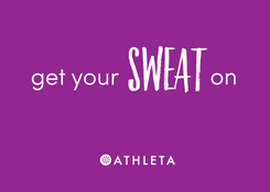 AT-2016 Get Your SWEAT on