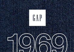GP- denim1969