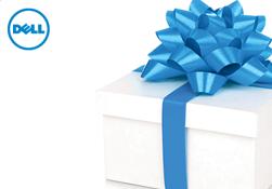 gift-blue-ribbon